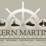 kern-martin-logo